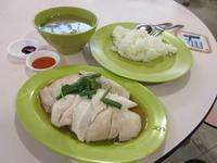 次にシンガポールで何が食べたいか!?考えてみた。 - よく飲むオバチャン☆本日のメニュー