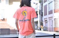 "GO WEST""Style〜KODAI〜 - DAKOTAのオーナー日記「ノリログ」"