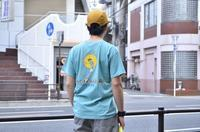 "GO WEST""Style〜TKB〜 - DAKOTAのオーナー日記「ノリログ」"