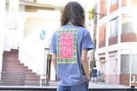 このTシャツはこう着たい~KODAI~ - DAKOTAのオーナー日記「ノリログ」
