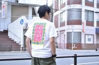 このTシャツはこう着たい~TKB~ - DAKOTAのオーナー日記「ノリログ」