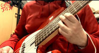 CARPJAZZ メンバーメッセージ演奏リレー - ジャズトランペットプレイヤー河村貴之 丸出しブログ