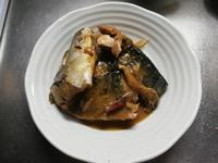 今日は父の思い出の味で晩御飯 - Handmade でささやかな幸せのある暮らし