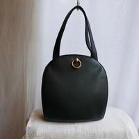 Celine Handbag Black - carboots