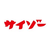 計10メディアで同時配信◉<日刊サイゾーに文章と写真で現地から寄稿した記事>@cyzo @ExciteJapan - excite公式 KTa☆brasil (ケイタブラジル) blog ▲TOPへ▲