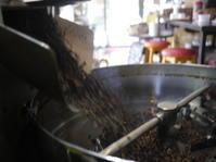 **  グァテマラSHBコーヒー** - ニコニコ珈琲日記