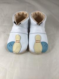 オリジナルデザイン - jiu sandals & baby shoes