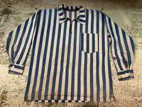 Stripe!!(マグネッツ大阪アメ村店) - magnets vintage clothing コダワリがある大人の為に。