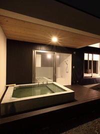 Gallery 0006 - 安曇野 設計事務所の家つくり