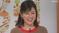 【岡江久美子の訃報に驚愕】武漢肺炎 - お散歩アルバム・・春日和花粉日和