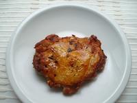 お肉を食べて元気になろう 〜フライパンの肉料理レシピ・まとめ〜 - イギリスの食、イギリスの料理&菓子