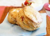 朝食おすすめメニュー*レシピ付き -  川崎市のお料理教室 *おいしい table*        家庭で簡単おもてなし♪