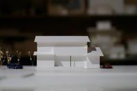 わが家の「間取り」 - 堺建築設計事務所.blog