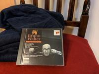 「ぼくの101曲」その12ハイドン:交響曲第102番 - 気楽じい~の蓼科偶感