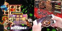 SLOT ONLINE UANG ASLI APK GAME TERBAIK DI SEASIA - JOKER GAMING