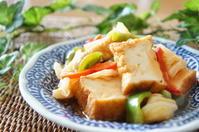 レンチン!ケチャップ煮*レシピ付き -  川崎市のお料理教室 *おいしい table*        家庭で簡単おもてなし♪