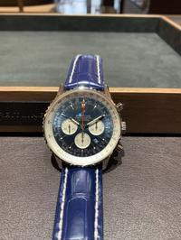 最近見た時計の中で一番かっこ良いと感じたモデル!!! - 熊本 時計の大橋 オフィシャルブログ