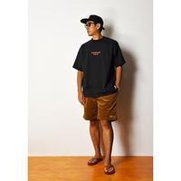 「SD Stretch Corduroy Easy Shorts」 - Clothing&Antiques Fun