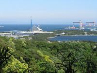 ちょっと昔ばなし・金沢文庫~八景の旅 #1 - 神奈川徒歩々旅