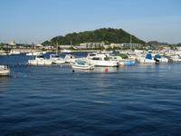 ちょっと昔ばなし・金沢文庫~八景の旅 #2 - 神奈川徒歩々旅