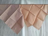 iroiro +KORURI 天然染の衣服 - 手作り工房 こるり