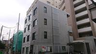 建築施工について…😃 - 日向興発ブログ【一級建築士事務所】