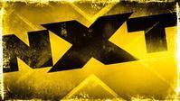 NXTで予定されていた試合が行われなかった理由 - WWE Live Headlines