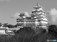 ☆姫路城☆ - できる限り心をこめて・・Ⅳ