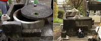 古井戸の再生 - 井戸屋 ホット・ニュース