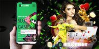 JOKER688 APLIKASI GAME SLOT TERNAMA SEINDONESIA - JOKER GAMING