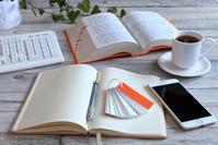 単語の覚えるためには、取捨選択が必要。 - Language study changes your life. -外国語学習であなたの人生を豊かに!-