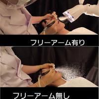 新型コロナ感染と歯科治療 - おおはし歯科医院(院長@恵比寿)