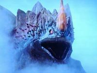 岩石怪獣 ガクマ(α)~ウルトラマンティガ怪獣第3号 - 特撮HERO倶楽部