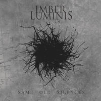 Imber Luminis 5th - Hepatic Disorder