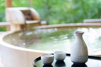 明日からゴールデンウイーク✨ - 【日直田酒】 - 西田酒造店blog -