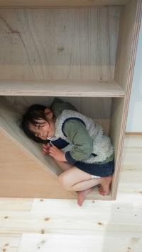 塚本のいえようやく竣工です - 広渡建築設計ブログ