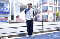"""""""""""ROTOTO""""Style~KODAI~ - DAKOTAのオーナー日記「ノリログ」"""