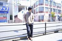 """""""ROTOTO""""Style~KODAI~ - DAKOTAのオーナー日記「ノリログ」"""