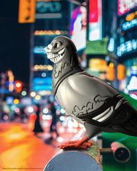 グリン・オリジナル・モノトーン版、5月2日23時59分予約開始 - 下呂温泉 留之助商店 店主のブログ