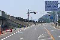同じに見えても・・・ - LUZの熊野古道案内