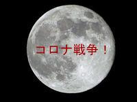 大阪の終息宣言について、大阪のお母さん。こども、、、 - 写真で楽しんでます!