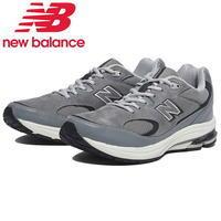 ニューバランス ウォーキングシューズ New Balance MW1501 - newbalanceのスニーカー