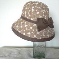 ネット販売 - K帽子製作