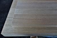 ラワン巾ハギ材 - SOLiD「無垢材セレクトカタログ」/ 材木店・製材所 新発田屋(シバタヤ)
