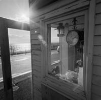 溜まっていたフィルムを現像したら#16 - Slow Photo Life