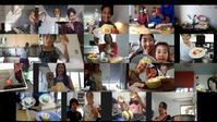 5月3日(日)にオンライン和食教室第5弾「失敗のない照り焼きハンバーグ」を実施します。 - 寿司陽子