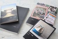 しまうまフォトブックで『#おうち時間』に作る楽しみと届く楽しみを♪ - neige+ 手作りのある暮らし