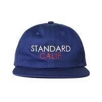 SD Twill Logo Cap - Clothing&Antiques Fun