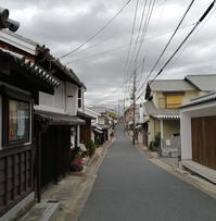 もっとここはなのご紹介 - 犬カフェここはな  奈良町OFFICIAL