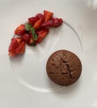 【Chocolat ショコラ】 - Plaisir de Recevoir フランス流 しまつで温かい暮らし